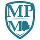 Marisa Peer RTT Logo